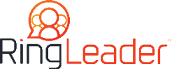 Ring Leader Product Logo